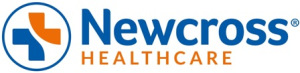 Newcross Healthcare Solutions