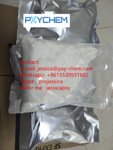 factory price FUB144 FUB144 FUB144 white pwoder for chrmical research (Skype:pxyjessica)