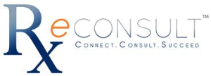 To learn more about RxEconsult social medial platform and its features, please visit RxEconsult.com