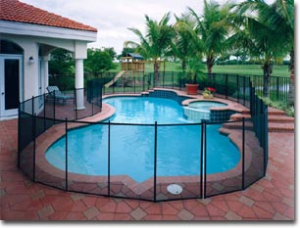 Life Saver Pool Fence of Central Florida