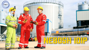 nebosh idip guide July 2012 guide to nebosh international diploma in occupational health and safety - unit ia command words are the instructions that guide the candidate on the depth of answer required.