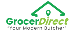 Grocer Direct Inc.