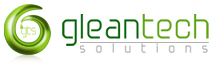 Gleantech Solutions is a professionally managed