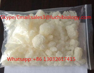hot selling research chemicals 3-MEC 3-MEC with high purity