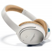 Bose electrical products