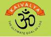 Kaivalya Yoga & Fitness Group