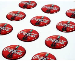 Sticker label manufacturers