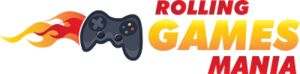 Rolling Games Mania