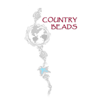 Country Beads
