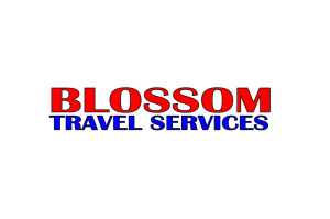 Blossom Travel Services