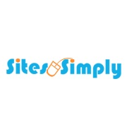 Sites Simply Image