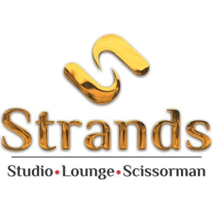 strands salon  unisex beauty n hair salon chennai