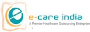 ecare India, the medical billing company has setup an alternative disaster recovery centre in the so