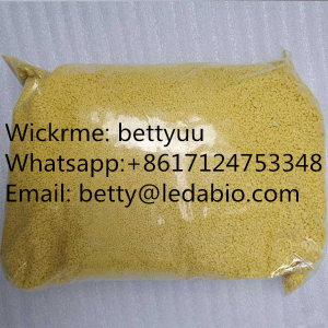 best can-na-binoids good price in stock 5cl-adb-a yellow powder  Whatsapp:+8617124753348