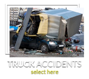 Truck Accidents Lawyers