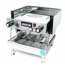 La Marzocco Linea 1 Group AV (Automatic)