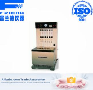 FDH-1101 Engine Oil Oxidation Stability Tester