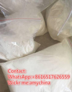 mfpep ,MFPEP, strong crystal,a-pvp, eutylone(Wickr:amychina)