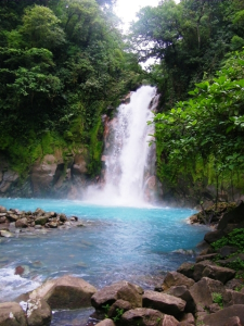 AAA Costa Rica Vacation Packages