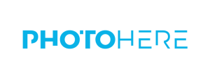 Photohere Software