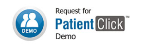 Physician Practice Management System