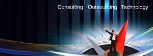 Backend Support | LPO legal process outsourcing | Knowledge process outsourcing kpo services
