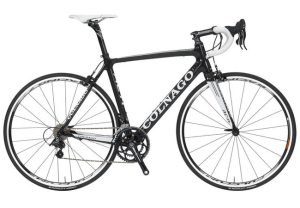 Colnago AC-R Ultegra 2014 Road Bike for sale