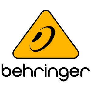 Behringer Malaysia
