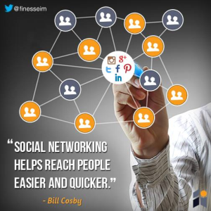 Search Engine Optimization &  Social Media Services