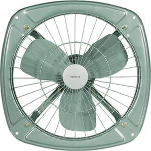 Havells Ventilair DSP 300mm Sweep Area Exhaust Fan 220-240 Volts (Pista Green)