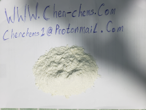 factory price hot sale FUF /Furanylfentanyl Chhenchems1@protonmail.com