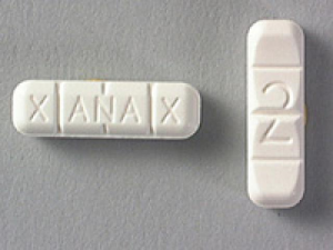 Xanax, Oxycontin, Codeine, Methadone Oxycodone Percocet Medical Marijuana Strains for sale