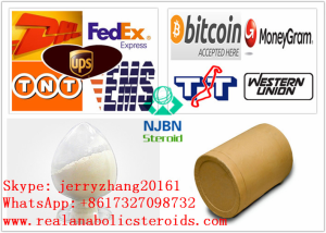 Voglibose CAS 83480-29-9 for  Diabetes Treatment (jerryzhang001@chembj.com)