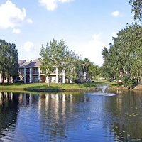 Apartments for rent Tampa