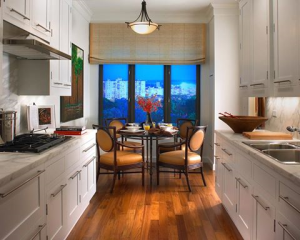 Choose Your Perfect Kitchen and Cabinet Designs Which Reflect Your Style