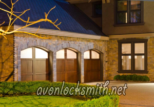 Avon Residential Locksmith