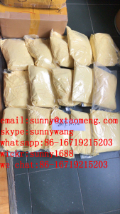 supply 5f-mdmb2201 4fadb 5fadb sgt78 cannabis yellow powder(sunny@xtaomeng.com)