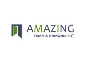 Amazing Doors & Hardware, LLC Announces New Line of Products