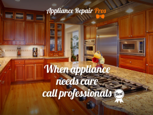Sparks Appliance Repair Pros-(775) 204-0787