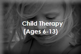 Child Therapy