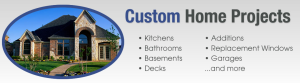 Chicagoland Remodeling Company