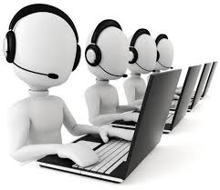 Digital transcription services