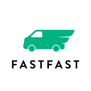 FastFast - Providing Courier and Delivery Services