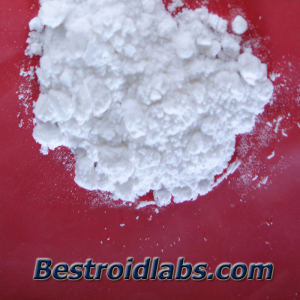 Anesthesia Tetracaine HCl Pure Powder