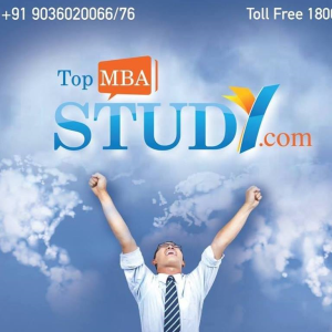 top mba colleges under vtu in Bangalore