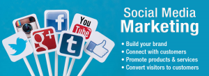 Social Media Services in bangalore