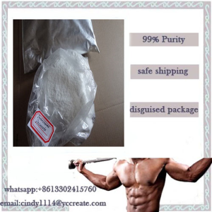 Anabolic Steroid Testosterone Decanoate best Source whatspp+8613302415760