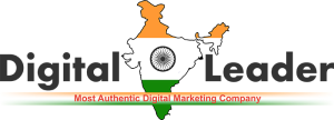 digital marketing company in gurgaon
