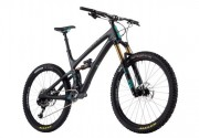 Yeti Mountain bike for sale - 2017 Yeti Cycles SB6 Turq X01 Eagle