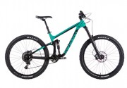 Transition Mountain bike for sale - 2017 Transition Patrol 4